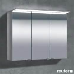 spiegelschrank ohne beleuchtung sprinz classical line aufputz spiegelschrank mit paneel