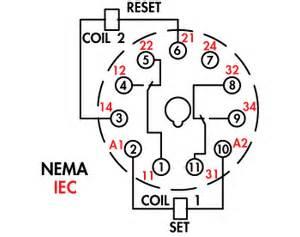 11 pin octal relay wiring diagram 11 wiring diagram