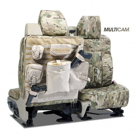f150 seat covers 2013 2013 2014 f150 coverking ballistic multi typhon front