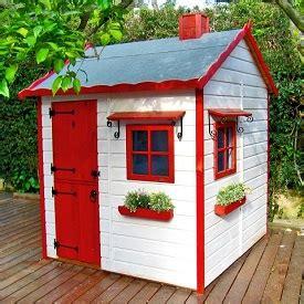 juguetes de jardin para ni os casas cosas tandil para la casa jard 237 n jardines para ni 241 os