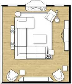 Living Room Furniture Layout How To Arrange Furniture In A Family Room How To Decorate