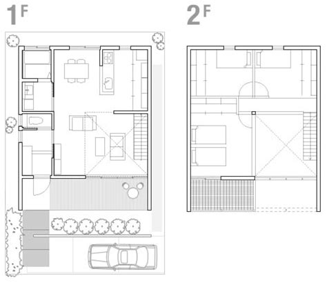 two story tree house plans prefab tree house japanese architecture prefab homes