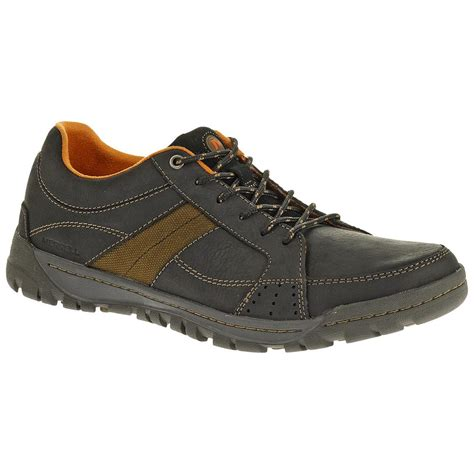 merrell traveler point shoes 617450 casual shoes at