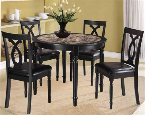 affordable dining room tables dining room sets cheap top design cheap dining room