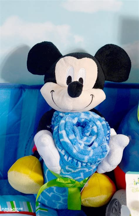 Mickey Mouse For Baby Shower by Mickey Mouse Baby Shower Sprinkle Some