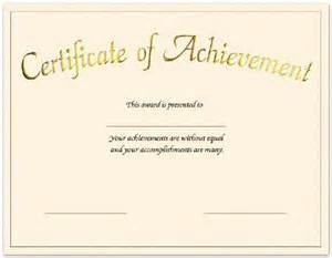 free printable fill in certificates apexwallpapers com