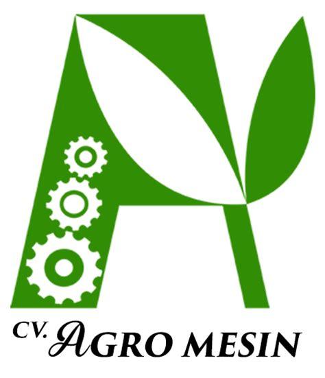 Gergaji Mesin Proquip cv agromesin jual chainsaw onderdil mesin potong rumput