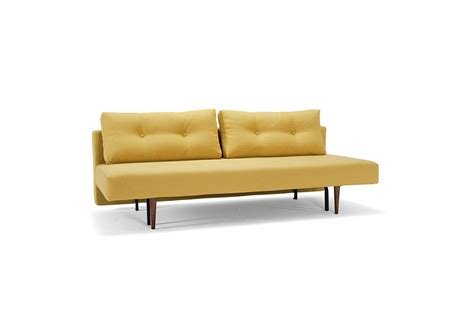 Best Sleeper Sofas by The Best Sleeper Sofa For San Francisco Innovation Sofas