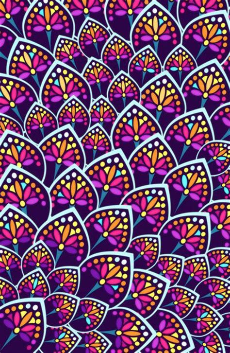 pattern artists art arte background beautiful colorful colors