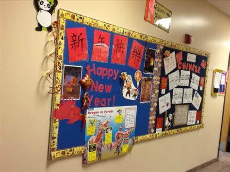 new year board decoration pictures of my classroom adventures of an erstwhile