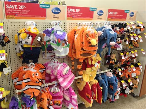 petsmart costumes best petsmart images on collars pet costumes beds and costumes