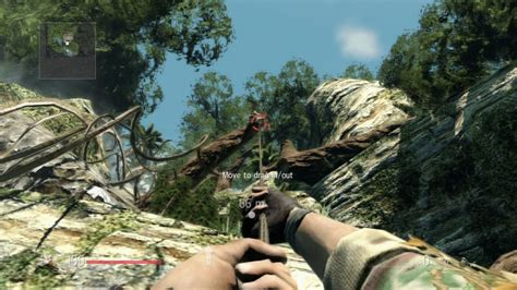 best sniper for ps3 sniper ghost warrior screenshots for playstation 3