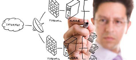 system security engineer job description template