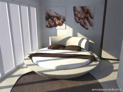 da letto con letto rotondo disegno idea 187 camere da letto con letto rotondo idee