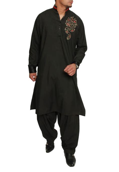 pakistani shalwar kameez designs 2014 for men 009 life n