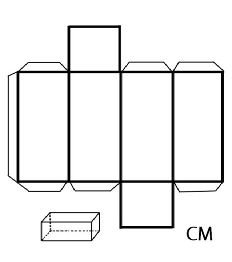 Figuras Geometricas Rectangulo Para Armar | figuras geometricas para armar imagui