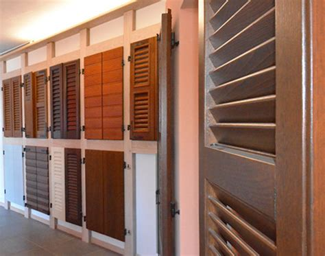 prezzi persiane alluminio finto legno prezzi persiane alluminio finto legno cool amazing come