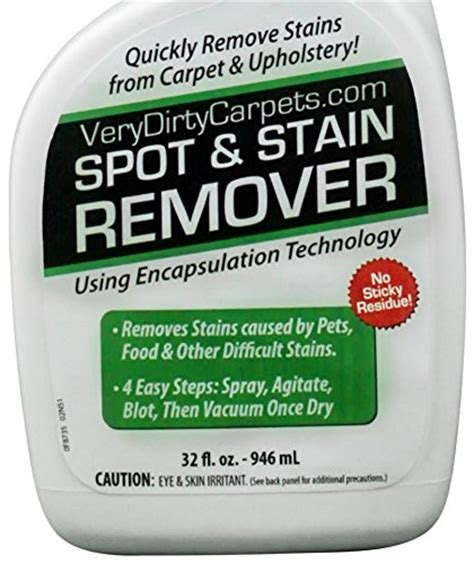 Best Upholstery Cleaner Solution by Verydirtycarpets 174 Carpet Upholstery Cleaning Solution