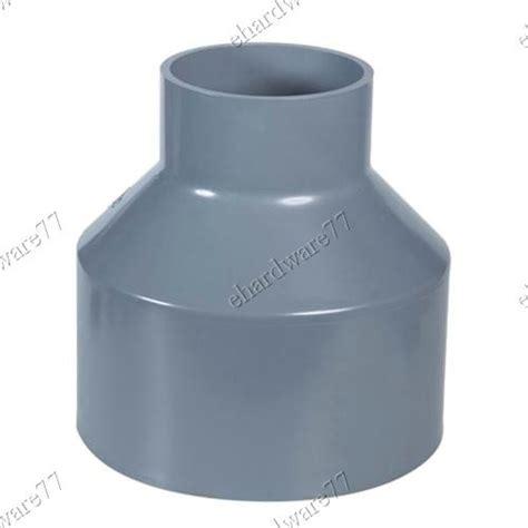 Reducing Socket 2 X 1 1 4 Rucika Sok Aw Sambungan pvc reducer socket 2 quot 50mm x 1 1 4 quot 32mm