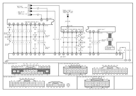 mazda rx8 ignition wiring diagram wiring diagram manual
