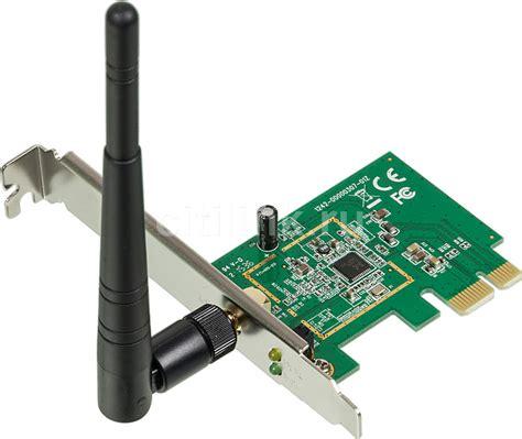 citilink wifi купить сетевой адаптер wifi asus pce n10 по выгодной цене