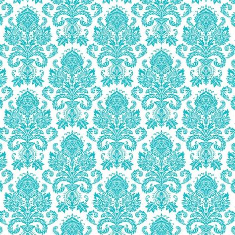 pattern blue tiffany 72 best azzurro tiffany images on pinterest