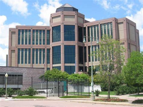 Sioux County Court Records Minnehaha County South Dakota Familypedia Fandom Powered By Wikia