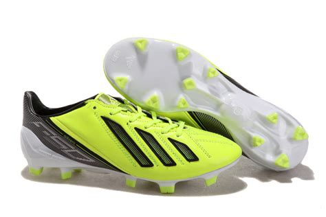 adidas football shoes f50 adidas soccer shoes1 jpg