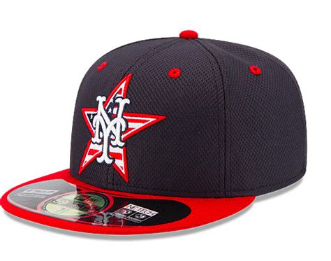 mets july 4th hats baseball caps pictures photos and