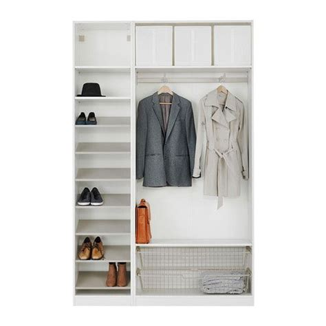 ikea entryway closet best 25 habitaciones matrimonio ikea ideas on pinterest