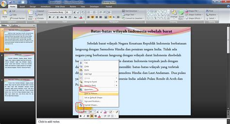 membuat tombol next powerpoint cara membuat tombol next back master power point