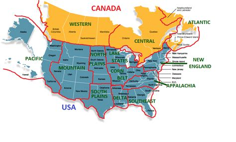 map usa northern states home 187 farmlead connecting grain buyers sellers more