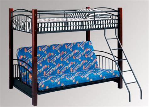 Bunk Bed Fracture World Imports Recalls Bunk Beds Due To Of Safety Standard Cpsc Gov