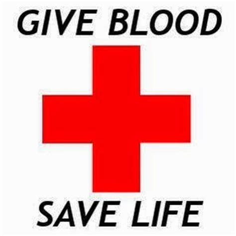 Shelf Of Blood Donations by Donate Blood Why More Than 100 Reasons