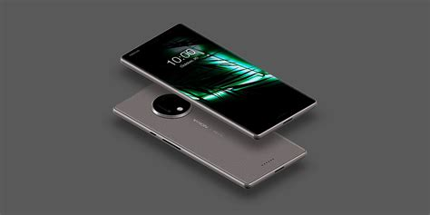 nokia android phone concept nokia 10 is a flashback from the lumia 1020 age now with