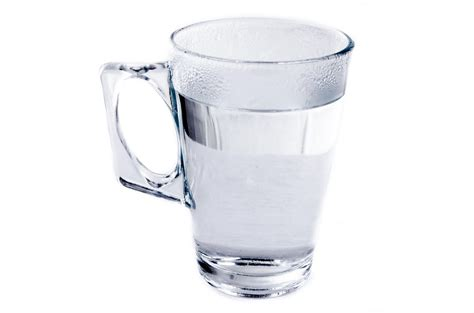 Water Cup glass cup with water free stock photo domain pictures
