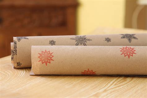 Handmade Wrapping Paper - unify handmade handmade wrapping paper