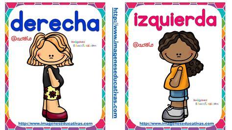 imagenes educativas wikipedia imagenes educativas com im 193 genes educativas 174