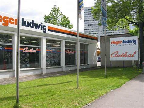 Auto Und Tuning Augsburg by Authal Tuning Mehr Power Mehr Optik Mehr Auto