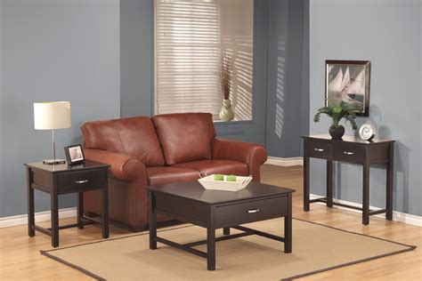 Complete Living Room by Complete Living Room Sets Brices Furniture