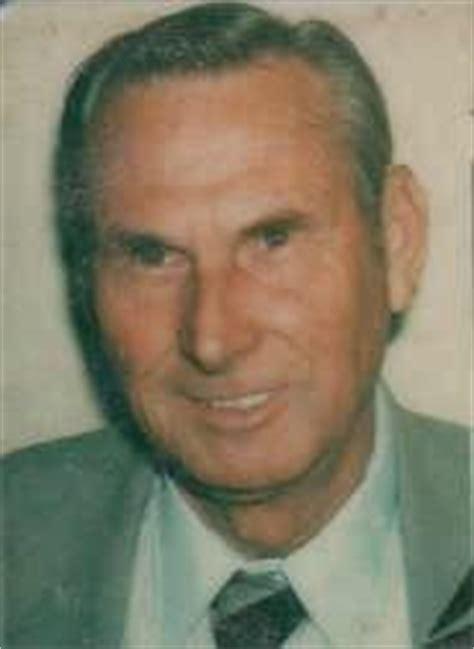 kenneth leach obituary dallas legacy