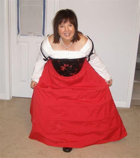 petticoat discipline quarterly dec 2015 petticoat discipline quarterly december 2015 petticoat