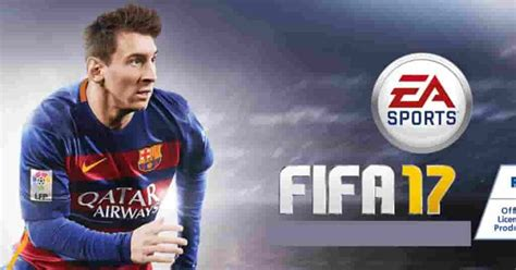 Pc Fifa 2017 Version fifa 2017 cracked version pc pc rip version