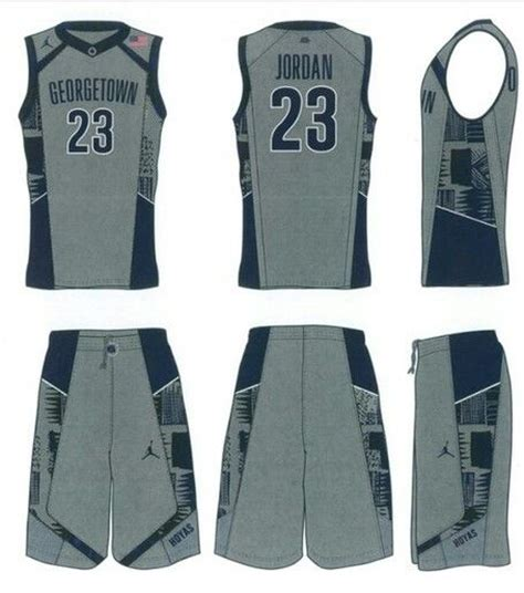 jersey design gray basketball jersey design grey