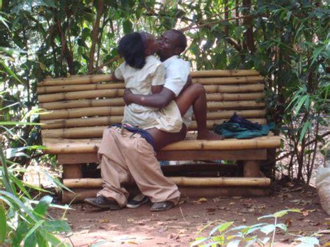 kenya bench sex mombasa411 blog the hottest kenya mombasa africa