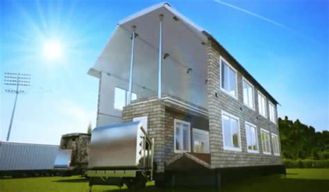17 best images about manufactured homes on pinterest design your own home and red couches 17 top photos ideas for amazing mobile homes home plans