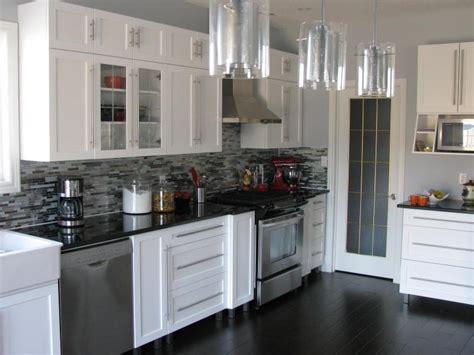 Low Voc Cabinets by Kitchen Kitchen Cabinets Zero Voc Kitchen