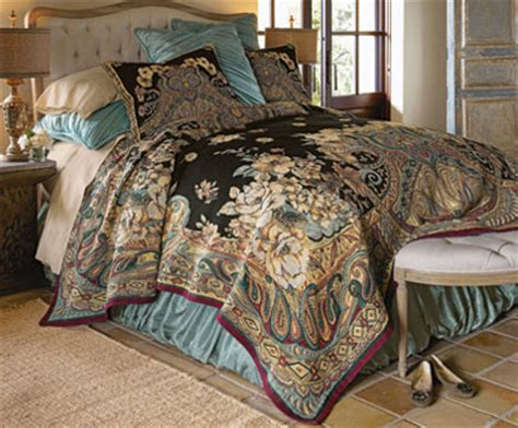soft surroundings bedding bedding ensembles bedding sets luxury bedding soft
