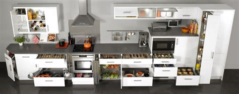 kitchen furniture accessories kitchen decor design ideas