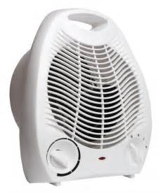 Small Heater On Reducing The Hazards Of Space Heaters San Jose
